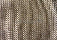 楔形丝筛网